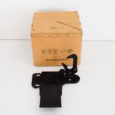 Audi A8 4E Bonnet Hood Lock 4E0823485B 2007 New GENUINE