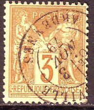 n° 86 Obl