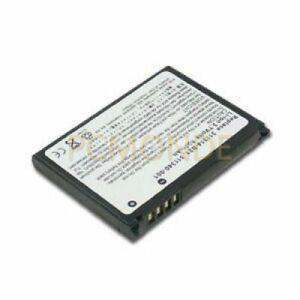 Battery for HP/Compaq iPAQ H19xx Series H1910 H1915 H1930 H1935 H1940 H1945