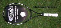 New Gamma T5 T Five T-Five Tennis Racket 100 1100 power last ones rare