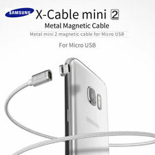 WSKEN Mobile Phone Cables & Adapters