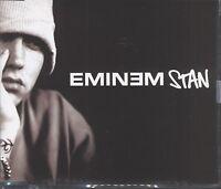 Stan - Eminem cd single post free