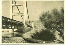 MONTELIMAR pont du treil