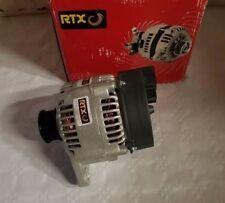 Classic Mini 1.3 1991-2000 Alternator - YLE101790