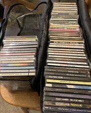 You Pick: Cd's.Pop Rock Alternative Country Dance Soundtracks You Choose!