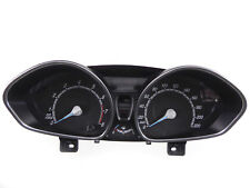 Ford Fiesta VI JA8 [ab 2013] 1.0 Tacho Tachometer C1BT-10849-LAT