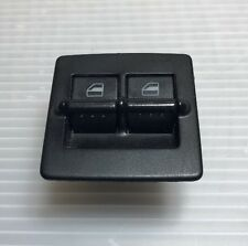 1998-2010 VOLKSWAGEN VW NEW BEETLE DRIVER LEFT SIDE POWER WINDOW SWITCH 98-10