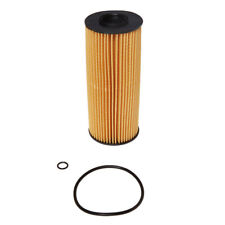 Oil Filter Paper Element Type Audi Ford Galaxy Seat Skoda VW - Fram CH8530ECO
