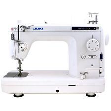 Juki TL-2010Q Quilting Sewing Machine, NEW 2010 Q Plus Bonus