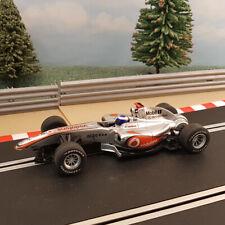 Scalextric 1:32 Car - Formula One F1 Vodafone MP4-24 Jenson Button #1  #R