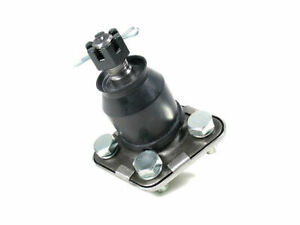 For 1962-1974 Ford Galaxie 500 Ball Joint Front Upper 17322GM 1968 1965 1963