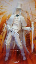 DC UNIVERSE CLASSICS LOOSE BAF FIGURE US SELLER GENTLEMAN GHOST