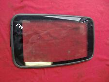 Glas Schiebedach Honda Civic EK3 EJ9 EK4 Bj. 1996-2001