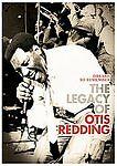 NEW*  Otis Redding - Dreams To Remember - The Legacy Of (DVD, Boxed) . FREEPOST