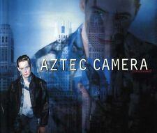 Aztec Camera - Dreamland [New CD] Bonus CD, Bonus Tracks