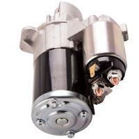 for Holden Adventra Commodore VZ VE engine HF V6 (LY7) 3.6L Petrol Starter Motor