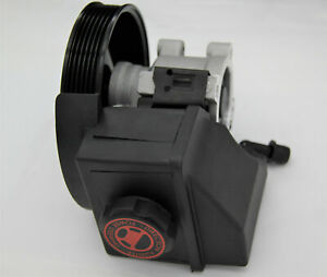 New Vollig Power Steering Pump for Volvo - 850, S70 OE # 8251728
