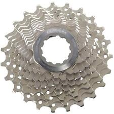Shimano Ultegra 12-30t CS-6700 Cassette 10-Speed 10Spd ICS670010230