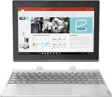 Lenovo MIIX 320-10ICR  Windows®-Tablet / 2-in-1 25.7 cm (10.1 Zoll) 64 GB Wi-Fi