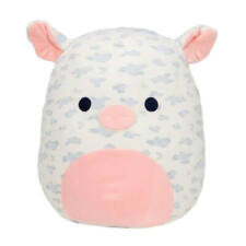 Squishmallows Leslie The Llama 7 Inch