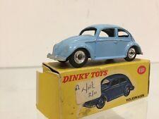 Dinky 181 Volkswagen