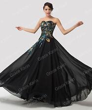 Ebay prom dresses juniors