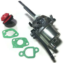 Carburetor For Snowblower 20001027 20001368 532436565 208cc Snow Engine
