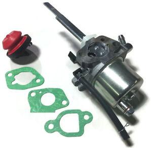 OEM Carburetor For Snow blower 20001027 20001368 532436565 208cc Snow Engine