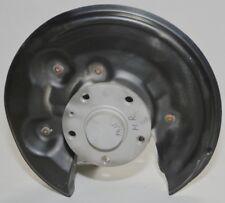 Org VW PASSAT 3c MANGUETA Caja Cojinete Rueda trasero derecho 3c0505436f
