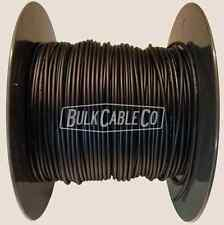 PEDALBOARD PATCH CABLE - BULK MOGAMI 2319 - 50 FT LENGTHS - FOR DIY PATCH CABLES
