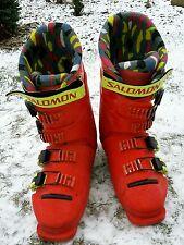 Salomon Ski Schuhe  Damen 25,5 - 26,5