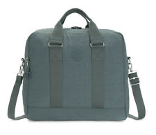kipling Basic Soy Weekender L Light Aloe