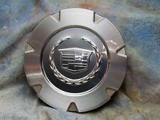 1 OEM Cadillac Escalade Factory Wheel Center Cap NEW