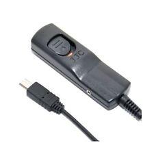 Telecomandi Sony per fotocamere e videocamere
