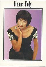 CPM - Postcard Liane Foly