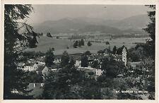 AK aus St. Marein im Mürztal, Steiermark    (D31)