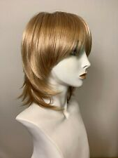 Ladies wig Jordin by Rene of Paris Hi Fashion in Vanilla Lush