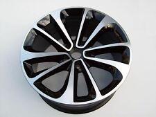 Bentley Bentayga Alloy Wheel 21 Inch Black 36A601025L