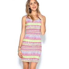 df00e08dc2ad Vestidos de mujer | Compra online en eBay