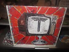 TERRIBLE THINGS Pre-Transmission CD NEW