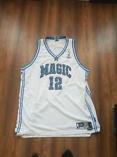 New listing jersey NBA Rare Adidas Basketball  Mens size 3XL