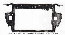 OSSATURA CALANDRA FRONTALE ANTERIORE VW GOLF 7/VII 12>  DS 2.0 TDI - BZ 1.4 TFSI