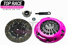 TRP STAGE 2 CLUTCH KIT fits 06-14  IMPREZA WRX 9-2X AERO 2.5L TURBO EJ255 5 SPD