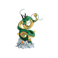 Banpresto Dragon Ball Z Creator X Creator Shenron Ver A Figure NEW IN STOCK