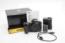 Nikon Z 6 Mirrorless Digital Camera 24.5MP Z6 Body #933
