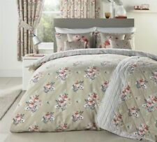 Dreams 'n' Drapes Modern Bedding Sets & Duvet Covers