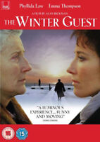 The Winter Guest DVD Nuovo DVD (F4DVD90100)