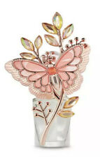 Bath and Body Works Wallflowers Home Fragrance Diffuser Plug In - U Choose!