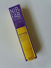2 x Nip + Fab Bee Sting Fix Eye Repair Cream BNIB