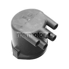 Seat Marbella 28 0.9 Variant3 Genuine Intermotor Distributor Cap Replacement